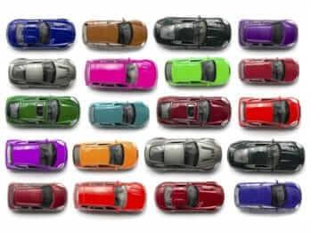 Брандиране на коли и фолиа