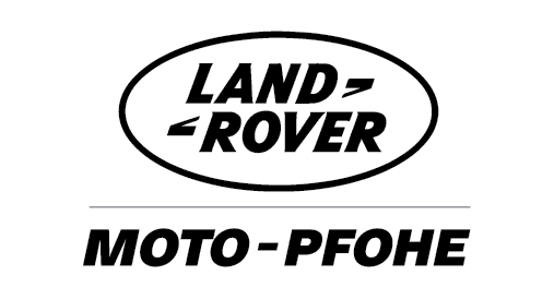 Клиентите на Rebrand - Land Rover
