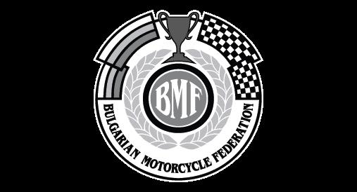 Клиентите на Rebrand - Българска федерация по мотоциклетизъм
