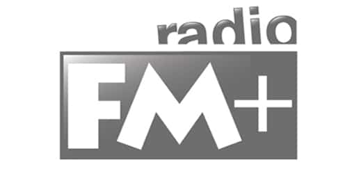 Клиентите на Rebrand - Radio FM
