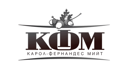Клиентите на Rebrand - КФМ
