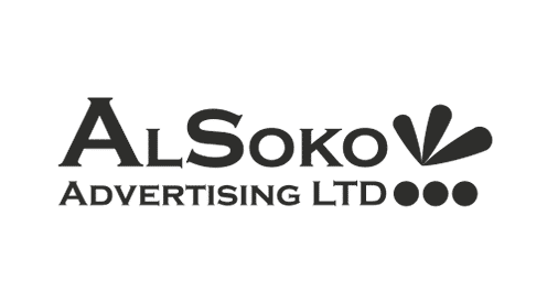 Клиентите на Rebrand - Alsoko Advertising Ltd