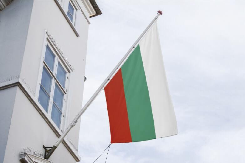 национални знамена