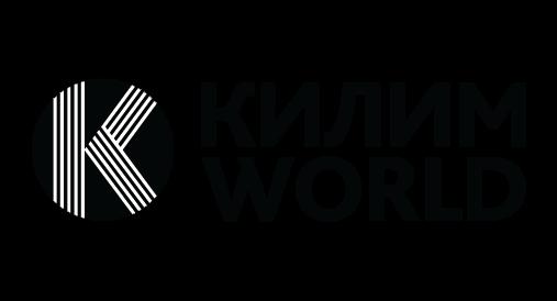 logo kilim