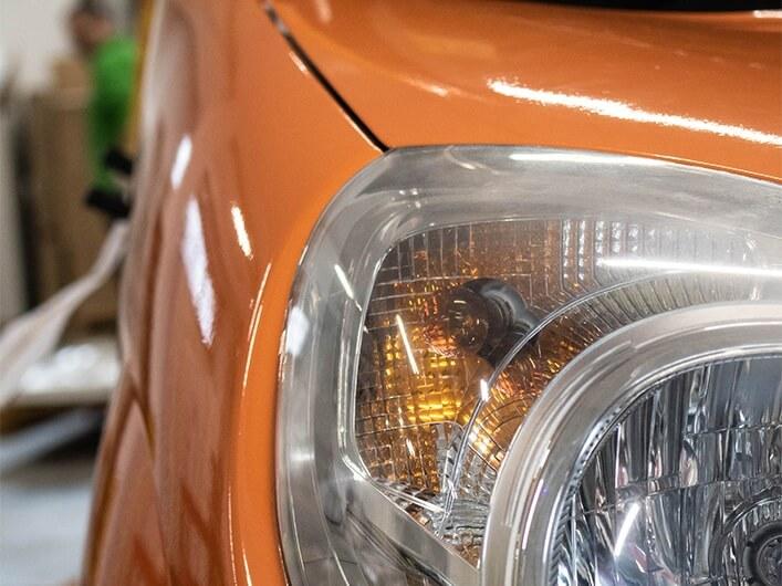 aperol car branding rebrand 3