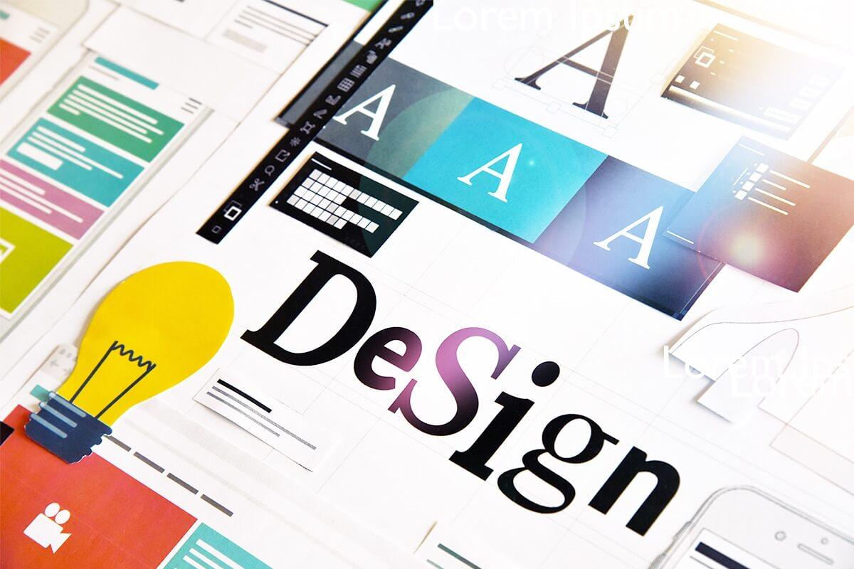 Design и софтуер