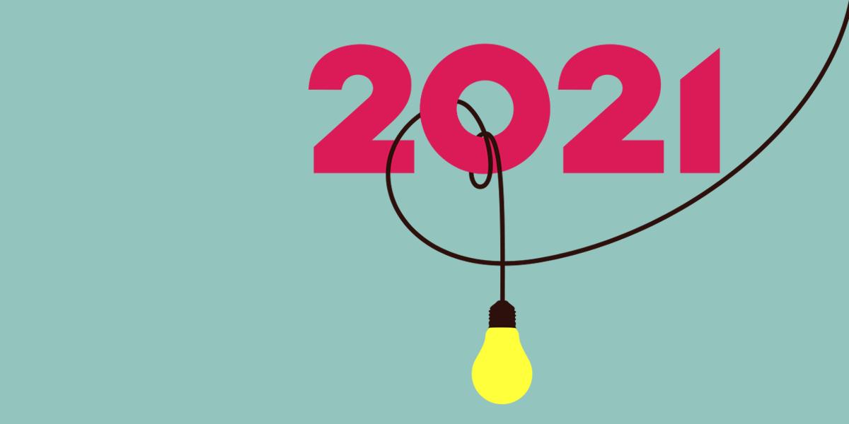 2021-godina-i-pechata